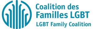 Coalition des familles LGBT