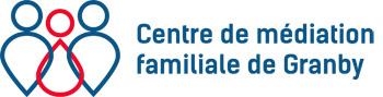 Centre de médiation familiale de Granby