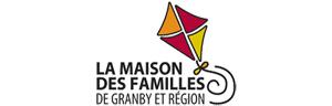 mfgr.org (La maison des familles de Granby)