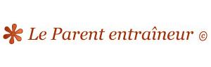 parententraineur.com  (aide  à l'éducation des enfants)