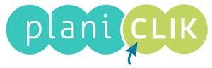 Planiclik (agenda et outils)